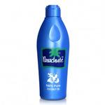 Parachute Marico - Кокосовое масло 100 мл