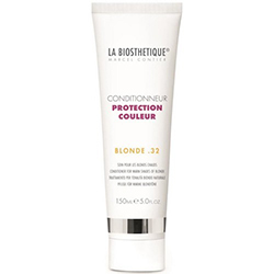 La Biosthetique BiosthetiqueHair Conditrioner Protection Couleur Blond 32 - Кондиционер для окрашенных волос, 150 мл.
