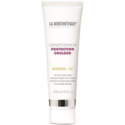La Biosthetique Conditionneur Protection Couleur Espresso 21 - Кондиционер для окрашенных волос, 150 мл.