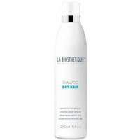 La Biosthetique Dry Hair Shampoo - Шампунь мягко очищающий для сухих волос, 250 млLa Biosthetique Dry Hair Shampoo - Шампунь мягко очищающий для сухих волос, 250 мл купить по низкой цене с доставкой по Москве и регионам в интернет-магазине ProfessionalHair.<br>