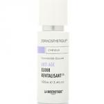 La Biosthetique Elixir Anti-Chute - Лосьон для кожи головы, 100 мл.