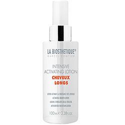La Biosthetique Intensive Activating Lotion - Лосьон для усиления роста волос, 100 мл.
