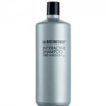 La Biosthetique Interactive Shampoo - Шампунь для волос после окраски, 1000 мл