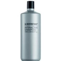 La Biosthetique Interactive Shampoo - Шампунь для волос после окраски, 1000 млLa Biosthetique Interactive Shampoo - Шампунь для волос после окраски, 1000 мл купить по низкой цене с доставкой по Москве и регионам в интернет-магазине ProfessionalHair.<br>