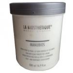 La Biosthetique Manubios - Крем защитный крем для кожи головы, 500 мл