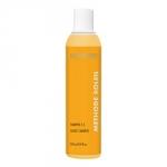 La Biosthetique Methode Soleil Shampoo A.S. - Шампунь c защитой от солнца, 250 мл