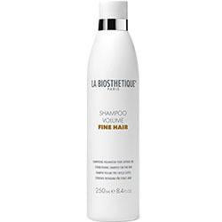 La Biosthetique Shampoo Volume Fine Hair - Шампунь для придания объем, 200 мл.