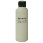 La Biosthetique Shine Light 1 - Средство для щадящего осветления волос, 250 мл