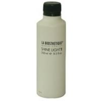 La Biosthetique Shine Light 1 - Средство для щадящего осветления волос, 250 млLa Biosthetique Shine Light 1 - Средство для щадящего осветления волос, 250 мл купить по низкой цене с доставкой по Москве и регионам в интернет-магазине ProfessionalHair.<br>