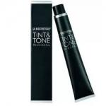 La Biosthetique Tint and Tone Advanced Ultra Blond - Краска для волос, тон 102+ ультраблонд бежевый, 90 мл