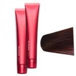 Lebel Materia n R - Краска для волос, тон красный, 80 г
