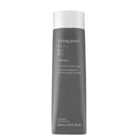 Living Proof Perfect Hair Day Shampoo - Шампунь для комплексного ухода, 236 млLiving Proof Perfect Hair Day Shampoo - Шампунь для комплексного ухода, 236 мл купить по низкой цене с доставкой по Москве и регионам в интернет-магазине ProfessionalHair.<br>