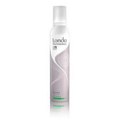 Londa Styling Dramatize - Пена для укладки волос экстрасильной фиксации, 500 мл.