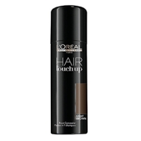 LOreal Professionnel Hair Touch Up Light Brown - Профессиональный консилер для волос Светло-Коричневый, 75 мл.LOreal Professionnel Hair Touch Up Light Brown - Профессиональный консилер для волос Светло-Коричневый, 75 мл. купить по низкой цене с доставкой по Москве и регионам в интернет-магазине ProfessionalHair.<br>