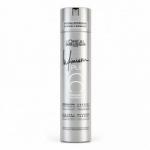 L'Oreal Professionnel Infinium Pure Extra Strong - Лак для волос, 500 мл