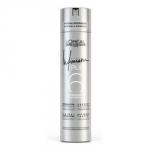 L'Oreal Professionnel Infinium Pure Strong - Лак для волос, 500 мл