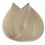 L'Oreal Professionnel Majirel - Краска для волос 10.12, Очень очень светлый блондин пепельно-перламутровый, 50 мл.