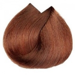 L'Oreal Professionnel Majirel - Краска для волос 7.35 Блондин золотистый красное дерево, 50 мл
