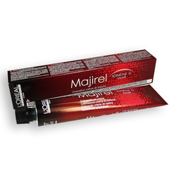 L'Oreal Professionnel Majirel - Краска для волос Мажирель 8 Светлый блондин 50 мл