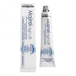 L'Oreal Professionnel Majirel High Lift - Краска для волос, тон Пепельно-перламутровый, 50 мл.