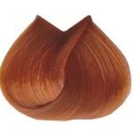 L'Oreal Professionnel Majirel Ionen G incell - Краска для волос 8.43, светлый блондин медно-золотистый, 50 мл