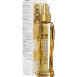L'Oreal Professionnel Mythic Oil - Питательное масло для всех типов волос, 100 мл