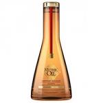 L'Oreal Professionnel Mythic Oil - Шампунь для плотных волос, 250 мл.