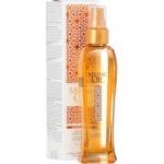 L'Oreal Professionnel Mythic Oil Shimmerring Oil - Масло для волос и тела Мерцающее, 100 мл