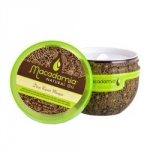 Macadamia Natural Oil Deep Repair Masque - Маска восстанавливающая Аргана и Макадамии, 30 мл.