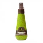 Macadamia No Tangle Pre-Styler - Кондиционер для расчесывания волос 100 мл