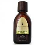 Macadamia Nourishing Moisture Oil Treatment - Уход-масло увлажняющий, 30 мл.