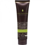Macadamia Taming Curl Cream - Крем смягчающий для кудрей, 148 мл.