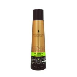 Macadamia Ultra Rich Moisture Conditioner - Кондиционер увлажняющий для жестких волос, 300 мл.
