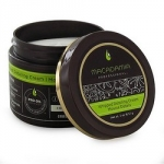 Macadamia Whipped Detailing Cream - Крем-суфле текстурирующий, 57 мл.