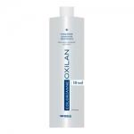 Brelil Oxilan Perfumed Emulsion 10 vol. 3% - Окислительная эмульсия 1000 мл