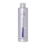 Brelil Oxilan Perfumed Emulsion 10 vol. 3%  - Окислительная эмульсия 250 ml