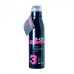 Brelil - оттеночный шампунь Hi-Co Plus №3-Красный пурпурный (Purple red)