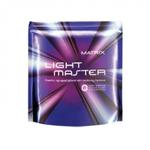Matrix - Обесцвечивающий порошок Лайт Мастер 500 г