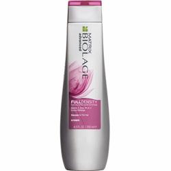Matrix Biolage Full Density - Шампунь для тонких волос, 250 мл
