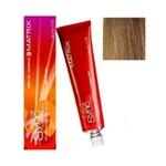 Matrix Color Sync - Крем-краска без аммиака Колор Синк 10N очень-очень светлый блондин 90 мл