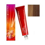 Matrix Color Sync - Крем-краска без аммиака Колор Синк 8WN светлый блондин теплый натуральный 90 мл