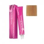 Matrix Socolor.beauty - Крем-краска перманентная Соколор Бьюти 9G очень светлый блондин золотистый 90 мл