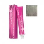 Matrix Socolor.beauty - Крем-краска перманентная Соколор Бьюти UL-NV+ натуральный перламутровый+ 90 мл