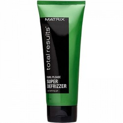 Matrix Total Results Curl Please Gel - Гель для вьющихся волос, 200 мл
