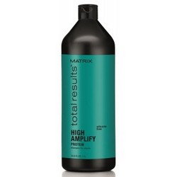 Matrix Total Results High Amplify Shampoo - Шампунь для объема, 1000 мл