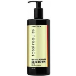 Matrix Total Results Miracle Morphers - Молекулярный концентрат для гладкости волос, 500 мл
