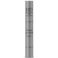 MD Follicle Activator - Сыворотка для волос фолликулярный активатор, 4 мл<br>