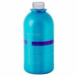 Dikson Revitalizing-Nourishing Conditioner - Восстанавливающий и увлажняющий бальзам 1000 мл