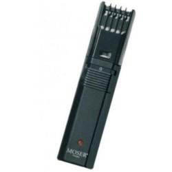 Moser - Машинка для стрижки бороды