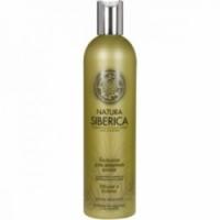 Natura Siberica - Бальзам для жирных волос Объем и баланс 400 млNatura Siberica - Бальзам для жирных волос Объем и баланс 400 мл купить по низкой цене с доставкой по Москве и регионам в интернет-магазине ProfessionalHair.<br>